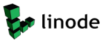 linode合作伙伴-MangoMarketing